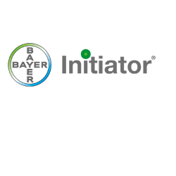 Initiator logo