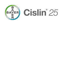 Cislin logo