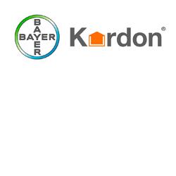 Kordon logo