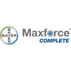 Maxforce Complete logo