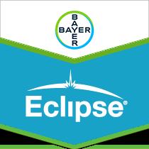 Eclipse 100 SC Herbicide logo
