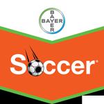Soccer 700 logo