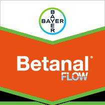 Betanal Flow Brand Tag