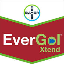 EverGol Xtend Brand Tag