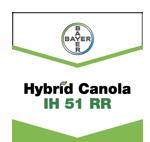 IH51 RR PodGuard Brand Tag