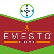 Emesto Prime In-Furrow Fungicide Brandtag