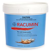 Racumin Pack Shot