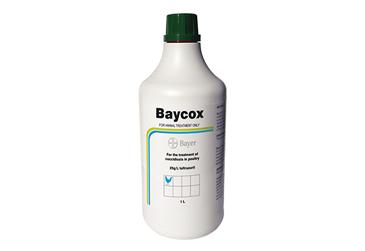 Baycox®