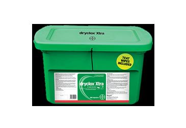 dryclox Xtra