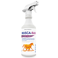 muscaban product image