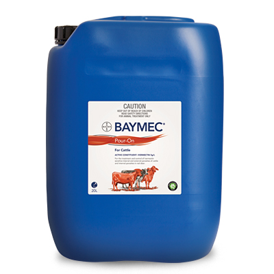 Baymec