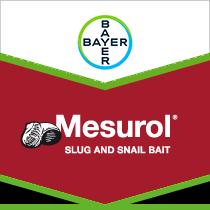 Mesurol brand tag