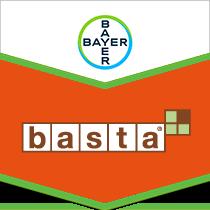 Basta Product Logo
