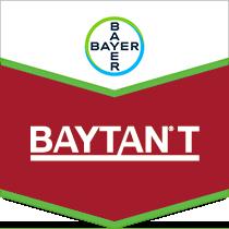 Baytan brand tag