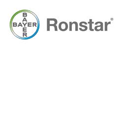 Ronstar logo