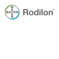 rodilon logo