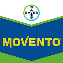 Movento Product Logo