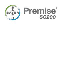 Premise SC200 logo