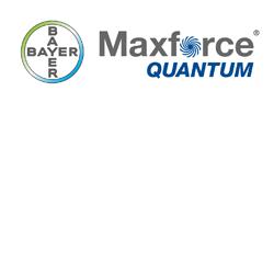 Maxforce Quantum logo