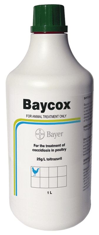 Products Details Bayer Animal Health Nz
