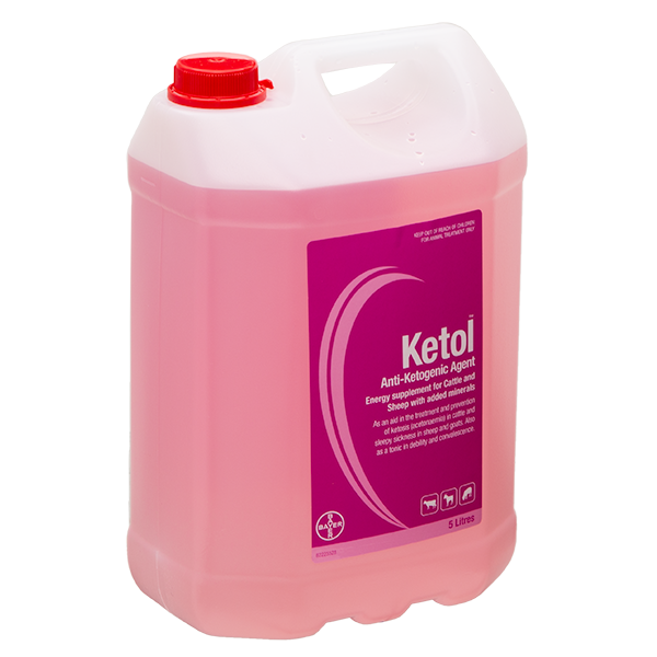 Ketol™